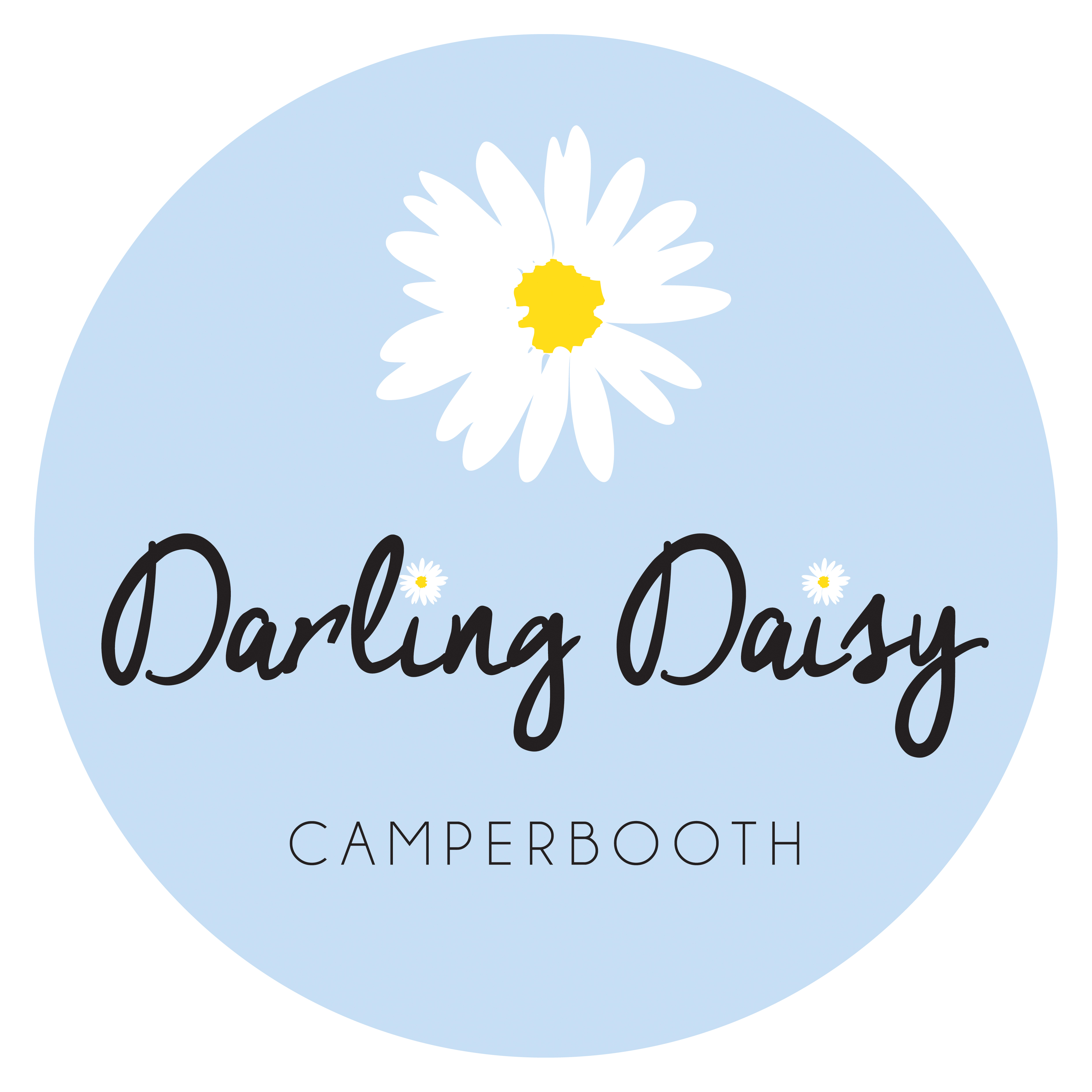 Darling-Daisy-Logo