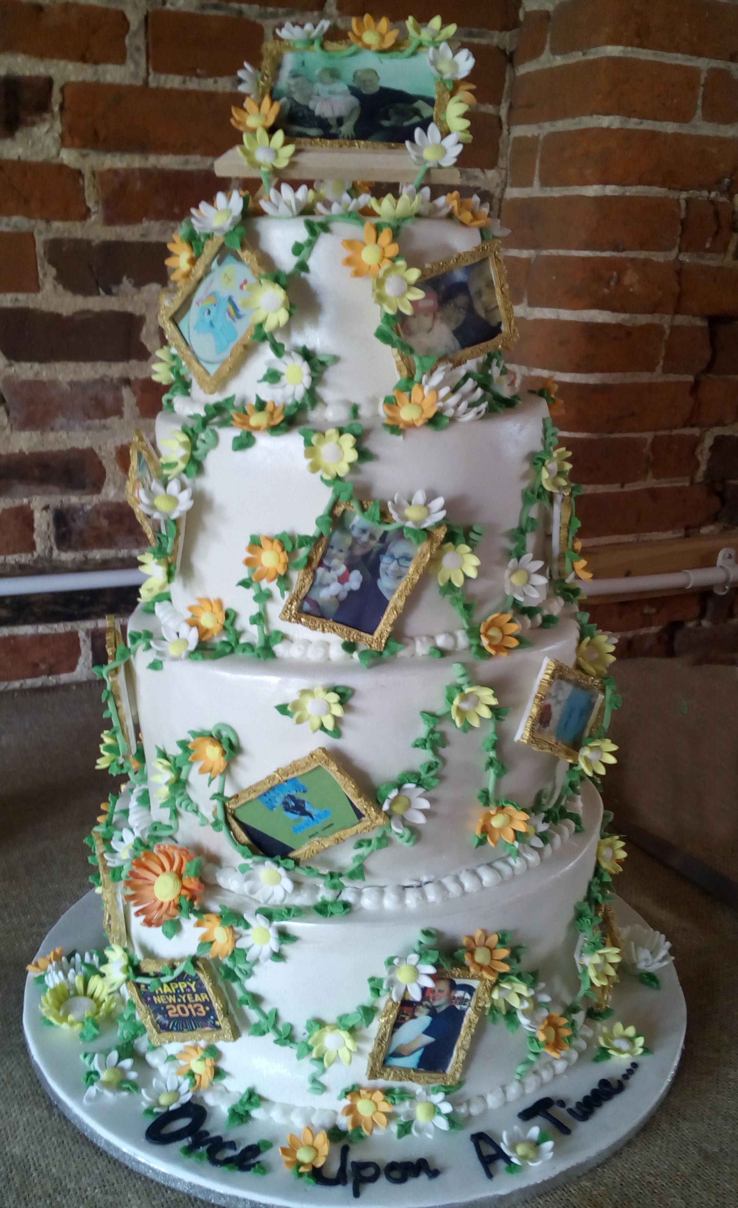 KING-WEDDING-CAKE