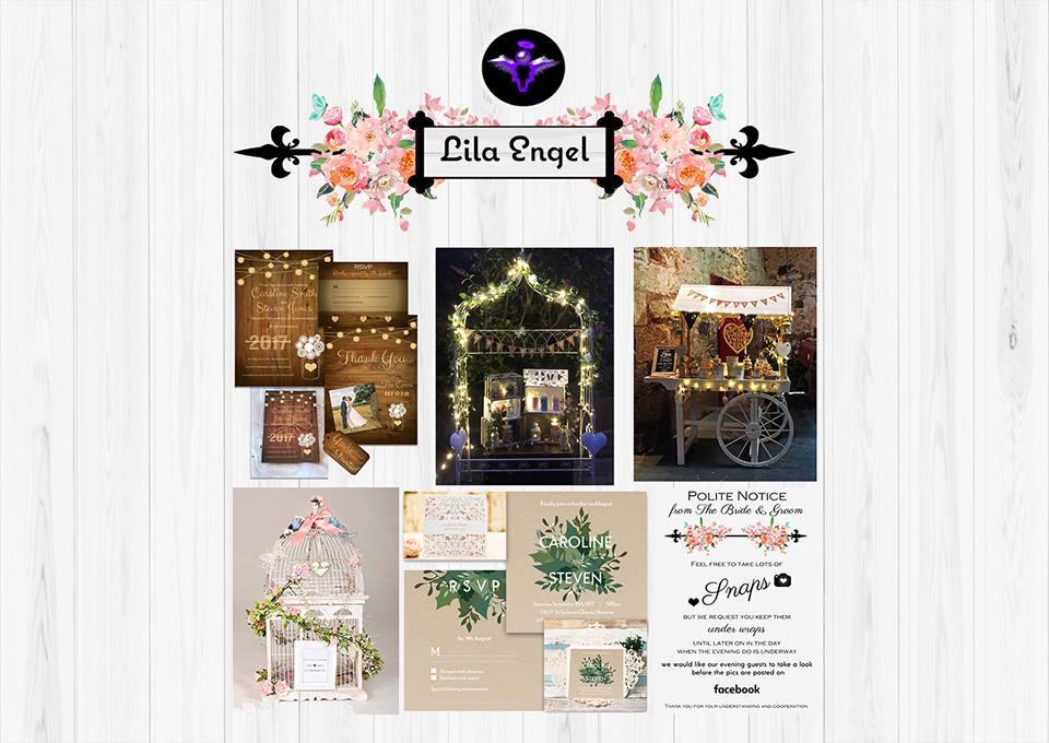 https://tietheknotwedding.co.uk/listings/lila-engel-2