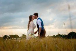https://tietheknotwedding.co.uk/listings/makeup-by-hania#_=_