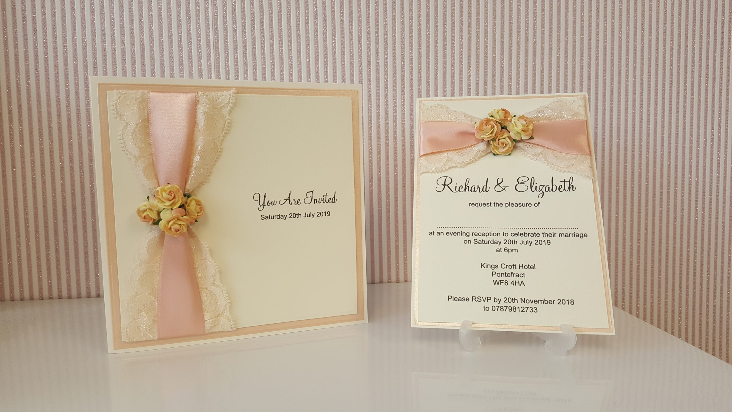 https://tietheknotwedding.co.uk/listings/yorkshire-wedding-invites-and-engraving-ltd
