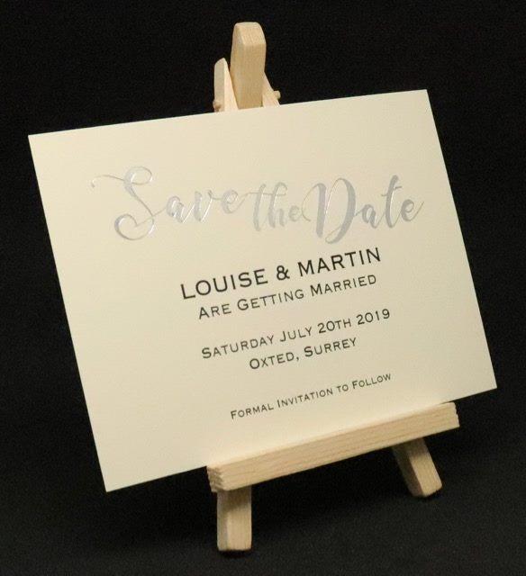 https://tietheknotwedding.co.uk/listings/invitation-2-print-hot-foiled-wedding-stationery