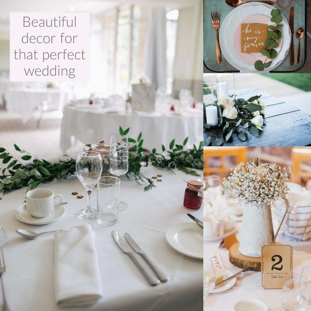 https://tietheknotwedding.co.uk/listings/white-orchid-events