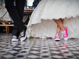 https://tietheknotwedding.co.uk/listings/ceremonies-by-dawn