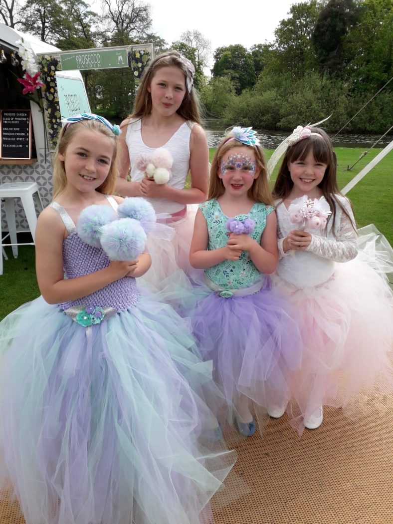 https://tietheknotwedding.co.uk/listings/t-for-tutu