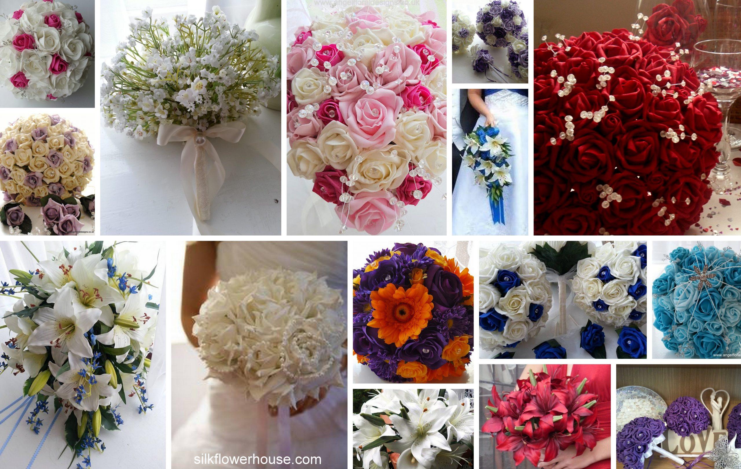https://tietheknotwedding.co.uk/listings/silk-flower-house