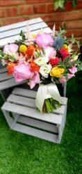 https://tietheknotwedding.co.uk/listings/just-peachy-florists