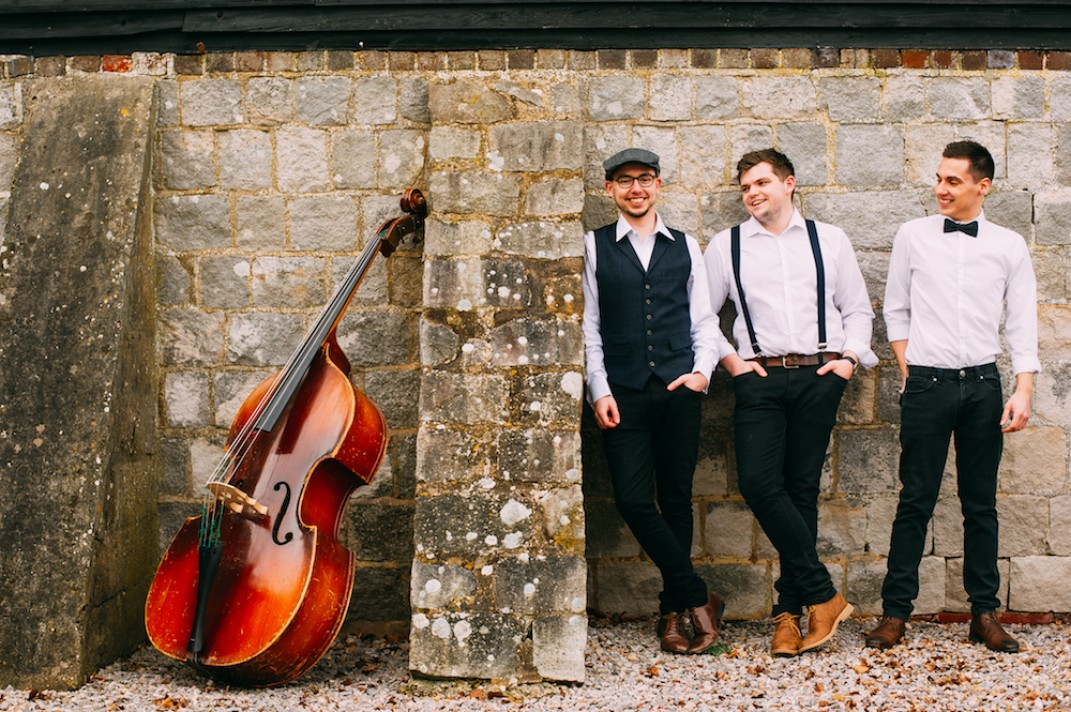 https://tietheknotwedding.co.uk/listings/entertainment-nation-wedding-bands-for-hire