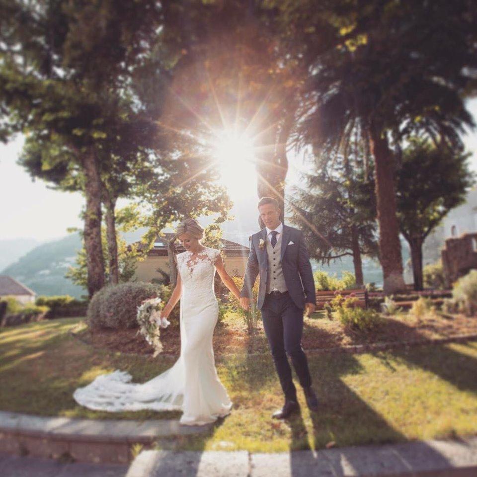 https://tietheknotwedding.co.uk/listings/one-fine-day-wedding-consultants