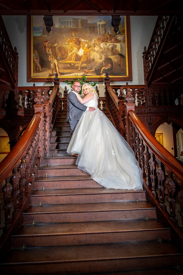 https://tietheknotwedding.co.uk/listings/kevin-john-photography