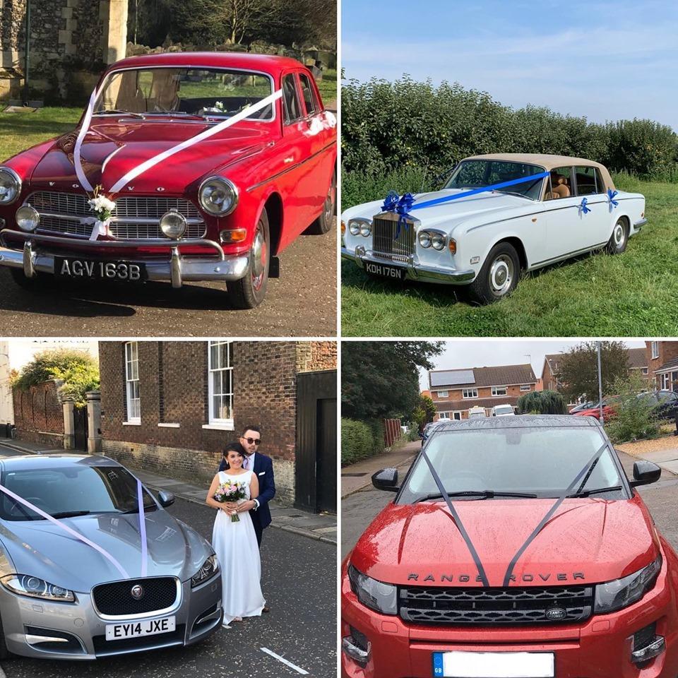 https://tietheknotwedding.co.uk/listings/m-j-wedding-services-chauffeured-car-hire