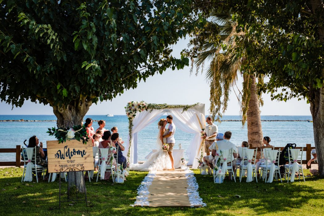 https://tietheknotwedding.co.uk/listings/tie-the-knot-bespoke-cyprus-wedding-planners