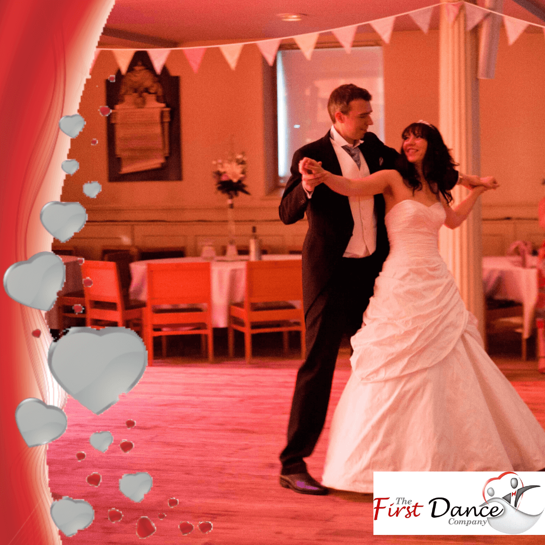 https://tietheknotwedding.co.uk/listings/the-first-dance-company
