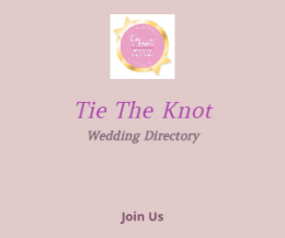 https://tietheknotwedding.co.uk