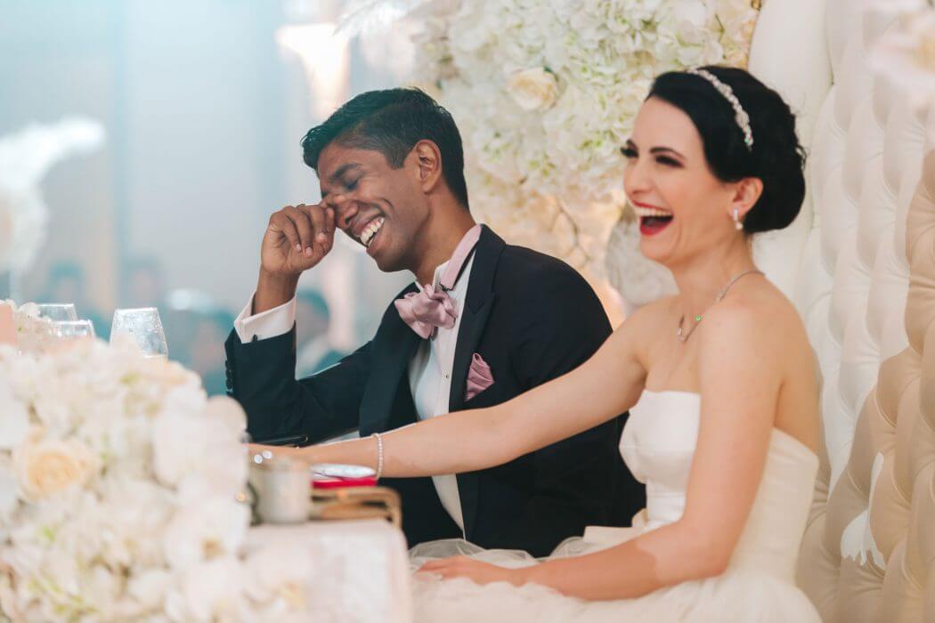 https://tietheknotwedding.co.uk/listings/carriages-weddings-events