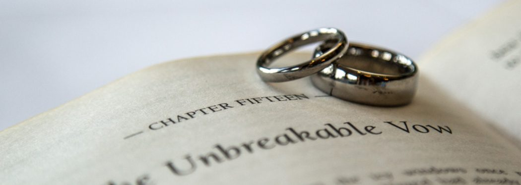 Leah Coutts Photography Wedding rings