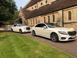 Platinum Car Hire Tie The Knot Wedding Directory