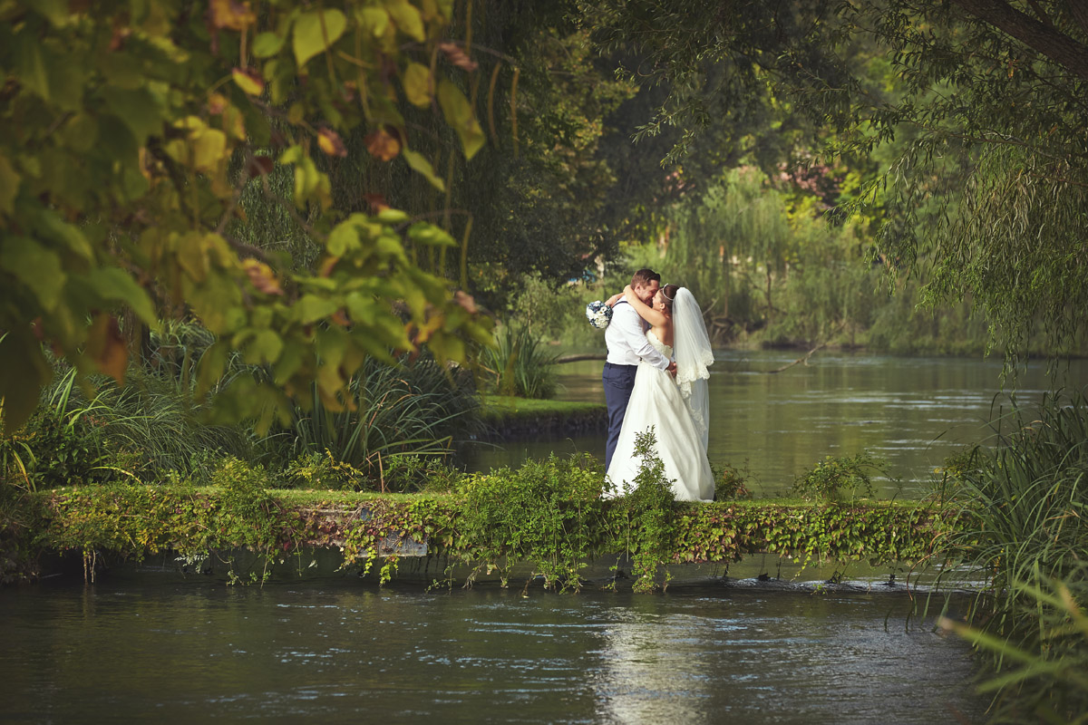 Casa Collina Events Tie The Knot Wedding Directory