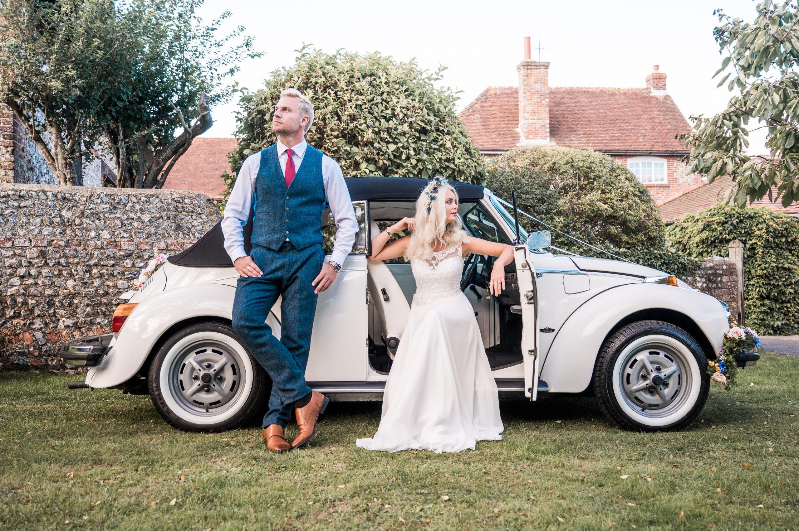 Something Blue Wedding Car Hire https://www.somethingblueweddingcarhire
