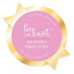 Tie The Knot Wedding Directory